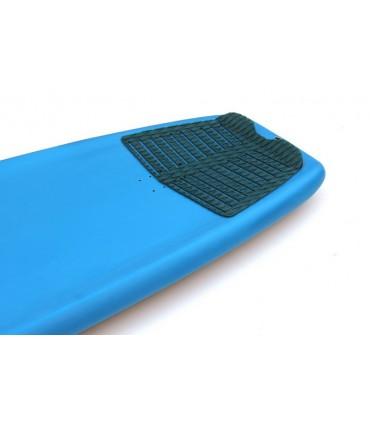Surf-Foil Board 5'4 Rigide Classic version Pwrfoil Wingfoil