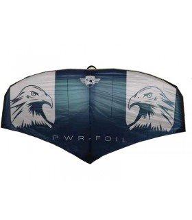 WINGFOIL PWR-FOIL